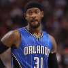 The Latest in 'Injuries Suck:' Orlando Magic Lose Terrence Ross Indefinitely with Sprained MCL