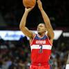 Beal Drops 51 in Wizards Upset Win in Portland