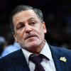 'Consensus' Around NBA is That Cleveland Cavaliers Won't Trade Brooklyn Nets Pick