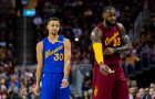 LeBron, Curry Named All-Star Captains