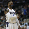 Dallas Mavericks Reportedly Won't Trade Wesley Matthews Without Getting a 1st-Round Pick