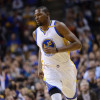 Durant Becomes 2nd Youngest in NBA History to 20,000 Points