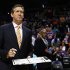 There's 'Growing Sense' Around NBA that Knicks Coach Jeff Hornacek is Coaching to Save His Job