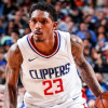 Lou Williams Drops 50 in Clippers Upset Victory Over Warriors