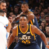 Could Donovan Mitchell Be The Next Russell Westbrook?