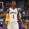 Caldwell-Pope Released, Can Travel With Lakers Again