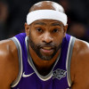 Vince Carter Could Be Bought Out