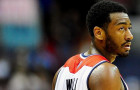 John Wall Signs 5-Year Deal With Adidas