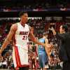 Whiteside Wants More Playing Time, Spoelstra Says He Needs More From Center