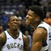 Milwaukee Bucks Still Looking to Buy on the Trade Market After Firing Jason Kidd