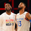 LeBron James Still Upset the Cavaliers Never Traded for Paul George and Eric Bledsoe