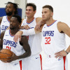 Blake Griffin Wants DeAndre Jordan to Be a Los Angeles Clippers Lifer
