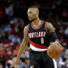 Damian Lillard Is Tired of Being the NBA's Recurring All-Star Snub