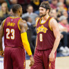 Cleveland Cavaliers Expected to 'Definitely' Make At Least One Trade Before February's Deadline