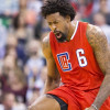 ESPN's Stephen A. Smith: DeAndre Jordan Wants to Be Traded to Houston Rockets