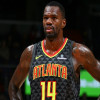 Atlanta Hawks Still Trying to Trade Dewayne Dedmon