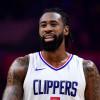 Milwaukee Bucks Still Pursuing DeAndre Jordan Trade, But They're Not Frontrunners