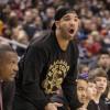 Raptors Unveil Drake Inspired Uniforms