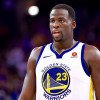 Draymond Green Believes Tension between NBA Players and Officials is 'Ruining The Game'