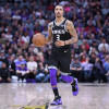 Cavaliers and Kings Have 'Backed Away' From George Hill Trade…for Now