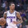 Cavaliers Getting 'Closer' to Acquiring George Hill from Kings