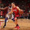 Miami Heat Have 'Zero Interest' in Trading Goran Dragic