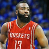 Harden Makes History With 1st 60 Point Triple-Double