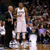 Giannis Antetokounmpo 'Uncomfortable' with Jason Kidd's Comments After Bucks Fired Him
