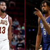 Cavs Willing to Trade Tristan Thompson