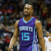 Hornets Officially Shopping Kemba Walker