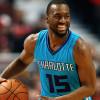 """Pistons in """"Win Now"""" Mode, Should Pursue Kemba Walker"""