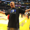 LaVar Ball May Be Adversely Impacting Lakers' Appeal to Upcoming NBA Free Agents