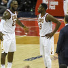 After Near-Miss vs. Orlando Magic, LeBron James Says Cleveland Cavaliers are in 'Strugglesville'