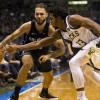 NBA Execs Expect Magic to 'Aggressively Hunt' Trades for Elfrid Payton, Mario Hezonja, Evan Fournier