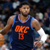 Thunder Won't Trade Paul George