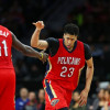 Pelicans Have 'No Intention' of Trading Anthony Davis to Boston Celtics