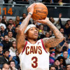 NBA Execs Think Isaiah Thomas Will Make Most Money in Free Agency by Staying with Cavaliers