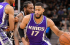 "Garrett Temple on Kings: ""We Don't Guard A Soul"""