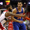 Willy Hernangomez Emerging as New York Knicks' Hottest Trade Commodity