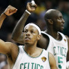 Paul Pierce: Kevin Garnett Would Rather Have Jersey Retired By Celtics Than Timberwolves