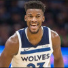 Jimmy Butler Requests to Sit Out All-Star Game for Rest