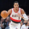 NBA Execs Expect C.J. McCollum to Be Hot Offseason Trade Target