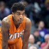 """Suns GM: Chriss' Consistency for Remainder of Season """"Could Determine What They Do or Don't Do At His Position"""""""