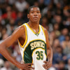 Seattle to Host Kings-Warriors Pre-Season Game