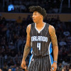 Suns Acquire Elfrid Payton for 2nd Round Pick