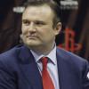 After Idle Trade Deadline, Rockets GM Daryl Morey Hopes Team Can Make Buyout-Market Splash