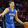 Suns, Mavericks to be Big Suitors for Aaron Gordon