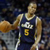Bulls, Pistons, Thunder, Nuggets, Magic All Interested in Trading for Rodney Hood