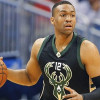 Bucks Offered Parker $18 Million Annual Extension