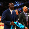 Hornets Owner Michael Jordan Expected to Pursue Mitch Kupchak to Replace GM Rich Cho